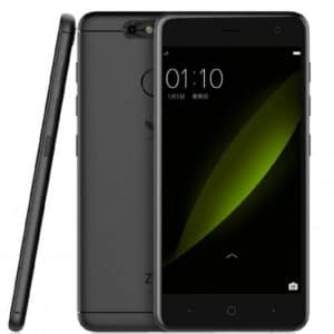 ZTE Small Fresh 5 Price Specs Description Features Details China USA