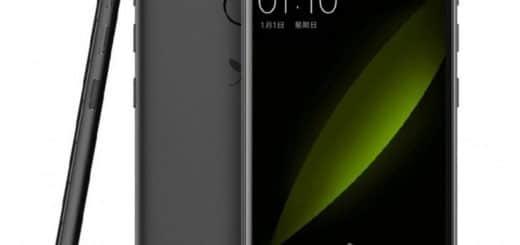 ZTE Small Fresh 5 Price Specs Description Features Details China USA