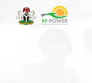 How to Apply for N-Power Job Volunteer Corp Programme 2019