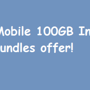 9Mobile Nigeria Internet Data Bundles List Codes on Android PC Modem
