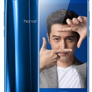Huawei Honor 9 Premium Specification Features Price in Europe 9ja USA