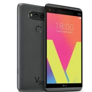 LG V30 Specs Pricing Release Date Nigeria India USA UK