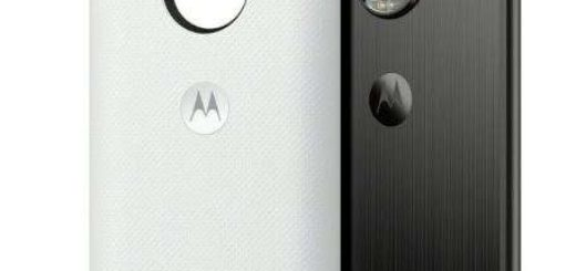 Moto Z2 Force Full Specs Price Features India Nigeria USA UK