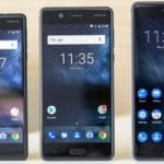 Nokia 5 Specification Features Description Price in Germany Nigeria India USA