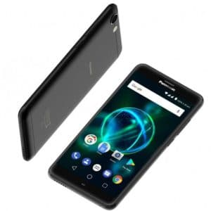 Panasonic P55 Max Smartphone Specification Price Description Features