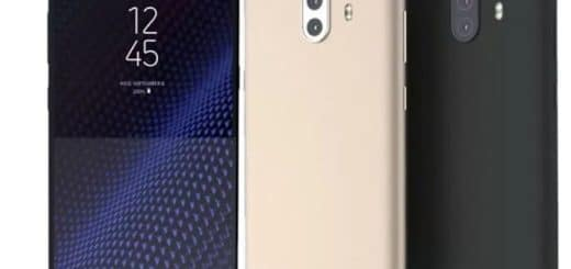 Samsung Galaxy C10 Specification Price Nigeria USA UK India