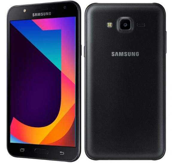 Samsung Galaxy J7 Nxt Smartphone Price Specification Nigeria India USA
