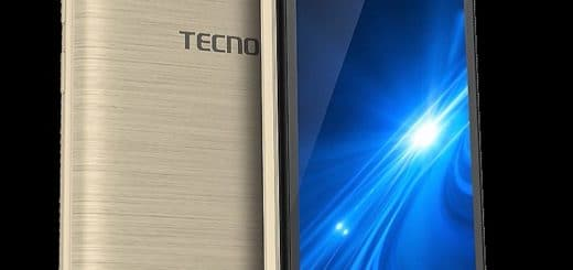 Tecno WX3p Specification Price Description Nigeria Ghana