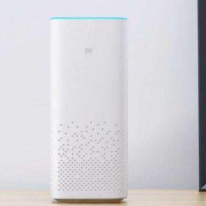Xiaomi Mi AI Speaker Specification Price Features USA UK India Nigeria
