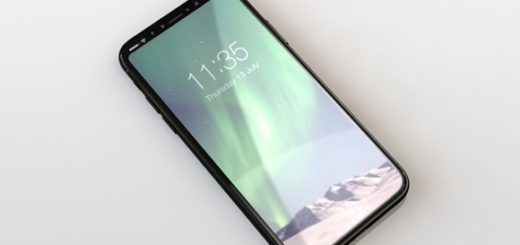 Apple accidentally leaked iPhone 8 hints and features