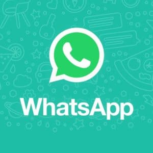 best whatsapp features
