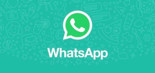 best whatsapp features