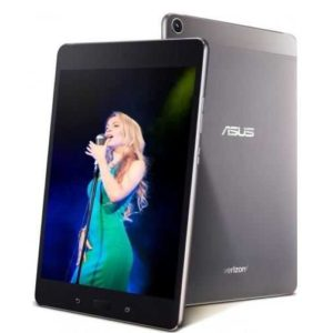 ASUS ZenPad Z8s Tablet Specs Price USA Verizon