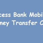 ACCESS BANK Nigeria: Mobile Money Banking Codes