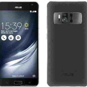 Unlocked Asus Zenfone AR Smartphone Price in United States
