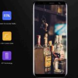 bluboo S8 Specification Price Features Description Nigeria India USA UK