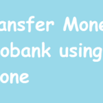 EcoBank Nigeria: Easy way to transfer funds using your phone