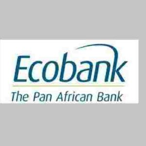 Ecobank Nigeria: Easy Airtime Recharge Code on your Phone