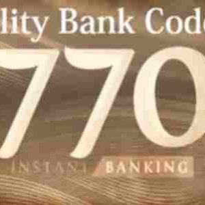 Fidelity Bank: Transfer Money using Mobile Phone USSD Code