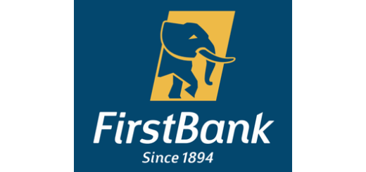 First Bank Nigeria: Check Account Balance using Mobile Phone