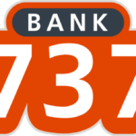 Gtbank *737 Money Transfer and Other *737* Features