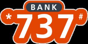 gtb 737 transfer