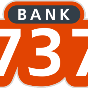 Gtbank *737# Money Transfer and Other *737* Features