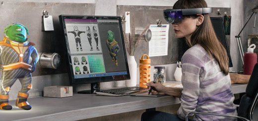 mixed Reality and how it really differ from the AR and VR