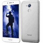 Huawei Honor 6A Price Specification Features in UK Europe