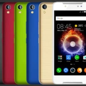 INFINIX SMART X5010 Smartphone Specification Price Nigeria India