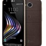 LG X Venture Rugged Smartphone Price in United States