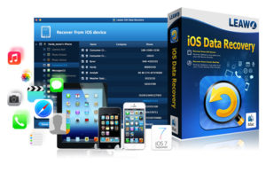 leawo ios data recovery registration code 2017
