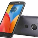 Moto E4 Plus (USA) Edition Price Specification Features in USA