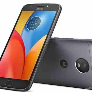 Moto E4 Plus USA Edition Price Specification Features in USA