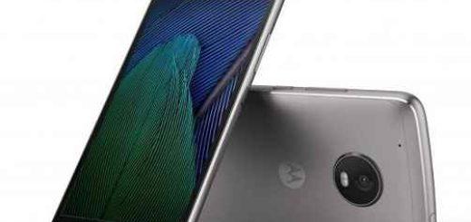 Moto G5S Specification Price India USA UK Nigeria