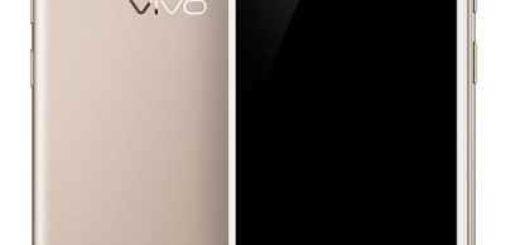 Vivo Y69 Smartphone Specs Price