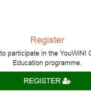 How to Apply online YouWin Nigeria Registration in 12 Easy Steps