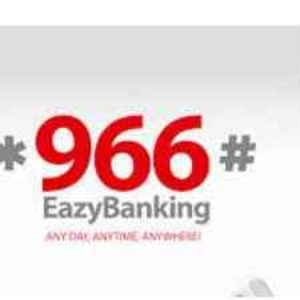 Zenith Bank: Transfer Money Easily using Mobile Transfer Code