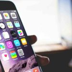 iPhone Data Recovery Tools- Best solution to Recover iPhone/iPad lost Data 100%
