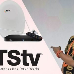 TSTV Nigeria Features: First Indigenous Pause-able Cable TV