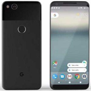 Google Pixel 2 WallPaper Download