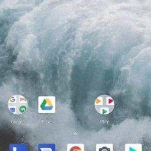 Download Pixel 2 /XL Launcher apk V.P-4275643 File