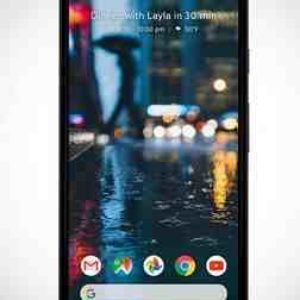 Pixel 2 hack: Reprogram Squeeze to perform another function