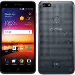 ZTE Blade X Smartphone @$119.99 Cricket Exclusive