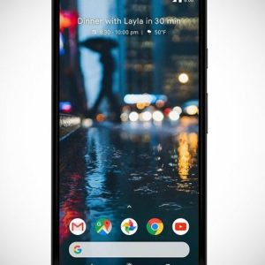 Best Pixel 2 / XL Launcher for any Android Devices