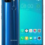 Gionee S11 Specification Price Details USA UK CANADA