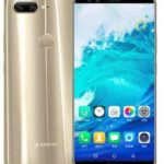 Gionee S11S Price Specification Details USA UK Canada