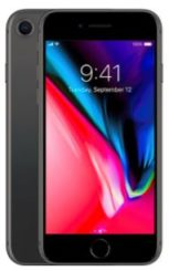 iPhone 8 Price Specification Details in USA UK CANADA