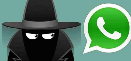 How to Hide & Unhide Whatsapp Chats from Prying Eyes