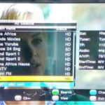How to Track TSTV Premium Channels for Free on FTA Decoders